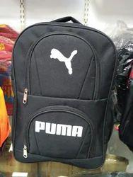 Puma College Bag