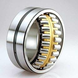 22320 M W33 Spherical Roller Bearing