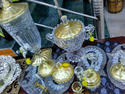 Decorative Kitchen Item