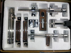 Designer Door Kit