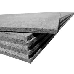 Expansion Joint Filler Board