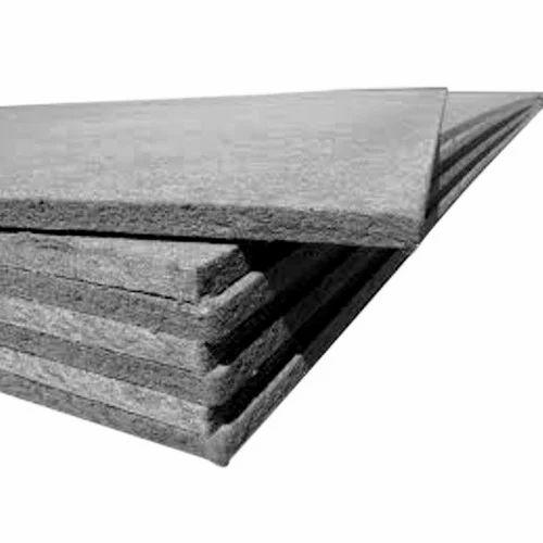 Deep Bitumax Black Expansion Joint Filler Board Size 1
