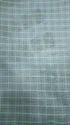 Light Blue Check Shirts Fabric