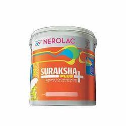 Nerolac Emulsion Paints, 20 Ltr