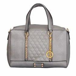 e43ca039704a Fashion Leather Bag - Wholesaler   Wholesale Dealers in India