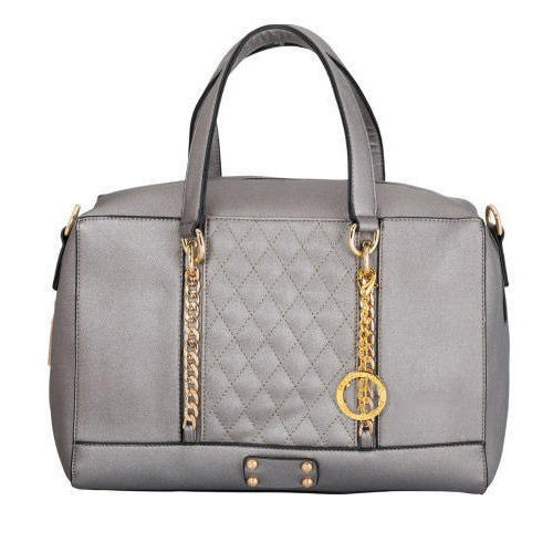 Ladies Leather Bag - Ladies Hand Bag Wholesale Trader from Delhi 8b2c355e69a47