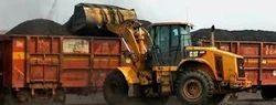 Open Pan India Coal Logistic Service
