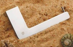 Slim Tissue Holder