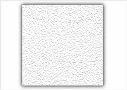 Calcium Silicate Tiles