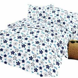 Duvet Set with Sheets