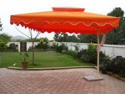 Heavy Duty Umbrella