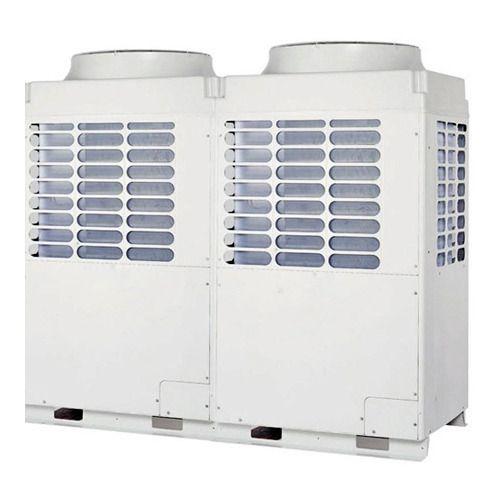 VRF Air Conditioner