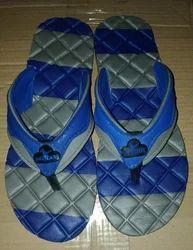 Jogger Slippers