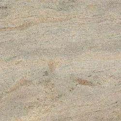 Ivory Granite Slabs