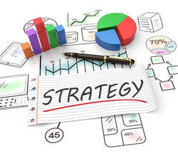 Strategic Consultancy