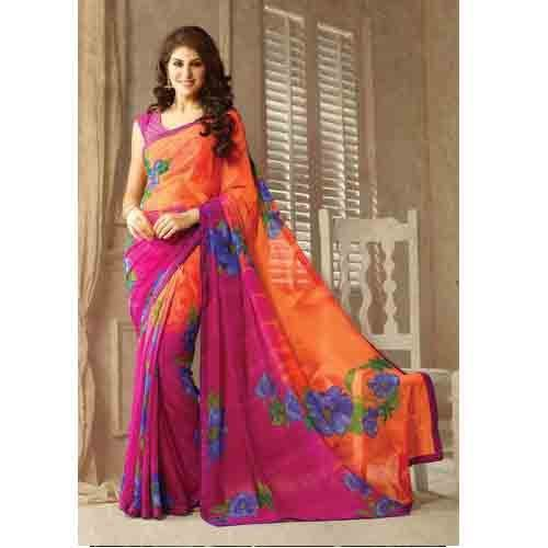 a3309481a Handloom Cotton Sarees at Rs 1790  piece(s)