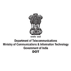 DOT Licensing Services