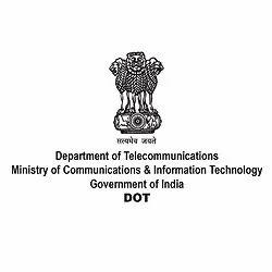 IP-1 Registration Services