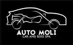 Car Spa and Detailing