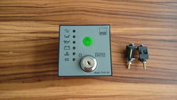 Generator Controller