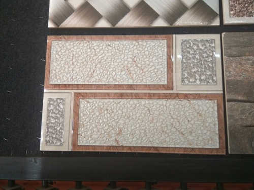 Bathroom Tiles Mumbai pavan enterprises, navi mumbai - wholesaler of floor tiles and