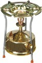 Brass Pressure Stove - 500 ML
