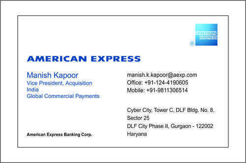 Visiting card printing services in new delhi ambika enterprises visiting card printing services reheart Choice Image