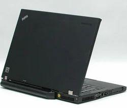 Lenovo R400 Laptop Computers