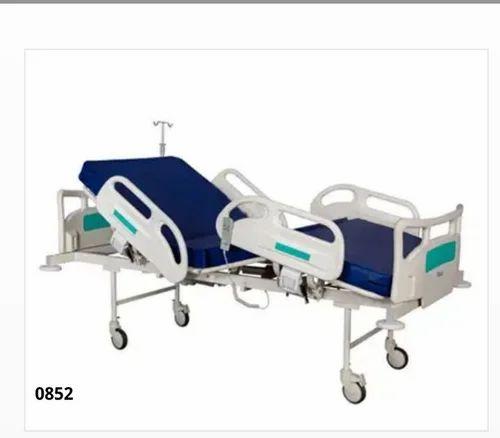 new arrival 94b3c ded70 Hospital Bed On Rent, अस्पताल के उपकरण किराये ...