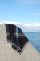 Kikoy Beach Wraps Towel