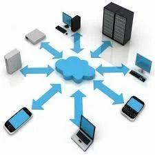 Mobile Communication Services