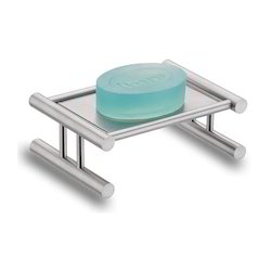 Counter Soap Dish