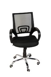 office chairs suppliers in navi mumbai. office mesh back chair chairs suppliers in navi mumbai