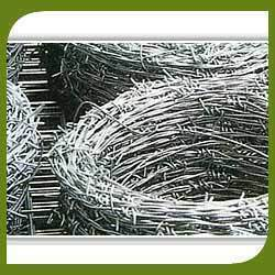 Fencing Wire In Pune Suppliers Dealers Amp Retailers Of