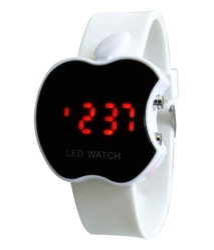 Kids LED Watch