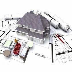 2D CAD Drawing Service
