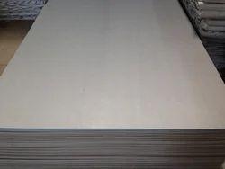 Manya Shuttering Sheets in Plastic - Shuttering Sheet Exporter from