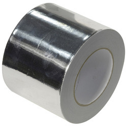 321 Stainless Steel Shim