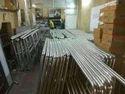 SS Handrail System