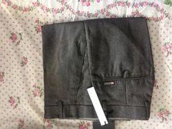 octiva Mens Formal Trouser