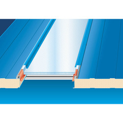 Roofing Sheets Suppliers Manufacturers Amp Dealers In Erode