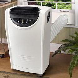 portable air conditioner - Air Conditioner Portable