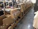 Mark Andy 4120 8 Color Offset Printing Machines