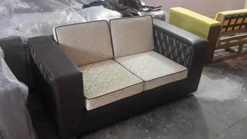 Quilting Sofa Set At Rs 35000 Piece S Designer Sofa Set Id