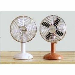 Mini Table Fan
