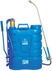 Portable Knapsack Sprayer