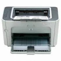 HP Printer Repairing