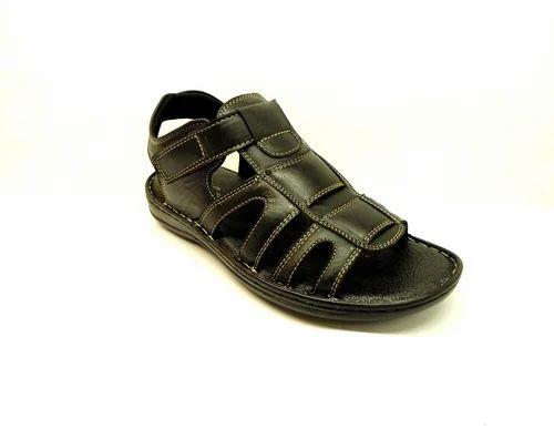 0e13b8ba37f8 Art. ICl 2056 Men s Sandal at Rs 650  pair(s)