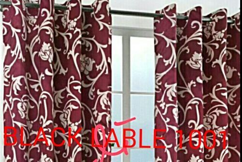 Door Curtains Printed Door Curtains Manufacturer From Indore