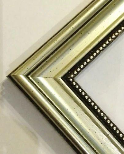 Balaji Moulding, Morbi - Manufacturer of Frame Moulding and ...
